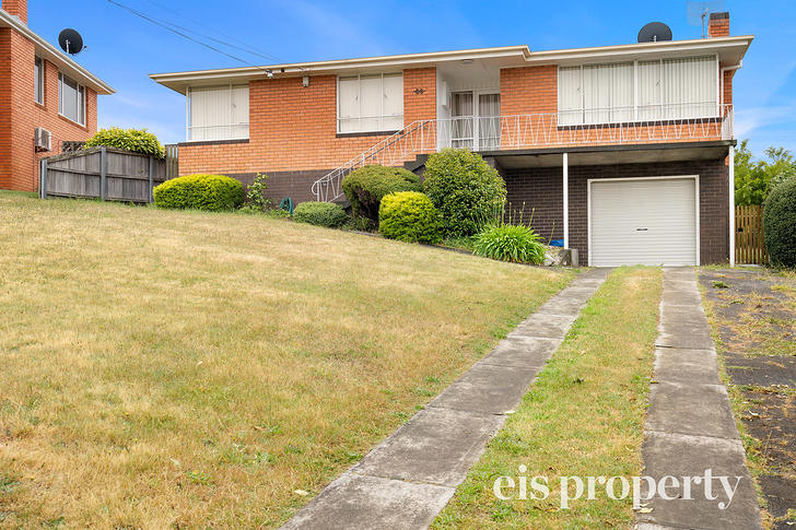 30 Chippendale Street, Claremont 7011, TAS House Photo