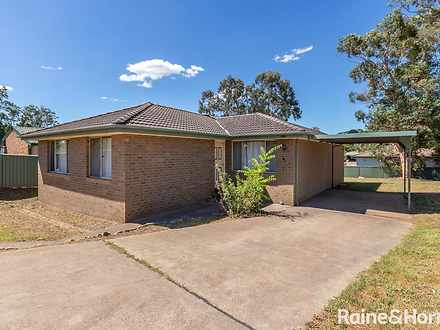 9 Dangar Place, Muswellbrook 2333, NSW House Photo