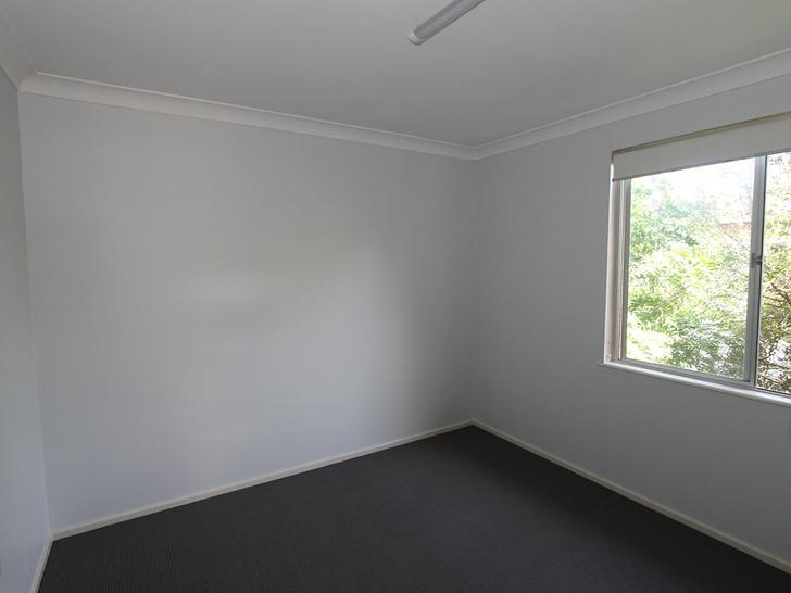 1/20 Pilot Street, Harrington 2427, NSW Unit Photo
