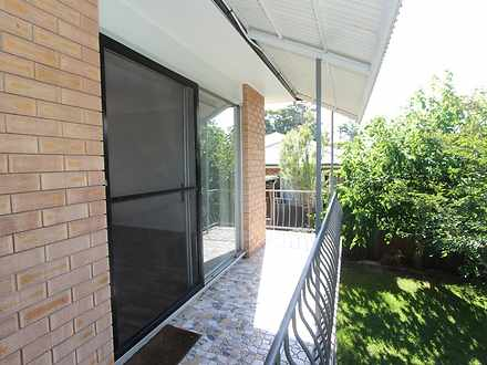 1/20 Pilot Street, Harrington 2427, NSW Unit Photo