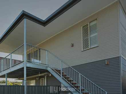 5A Turrama Street, Wallsend 2287, NSW Apartment Photo