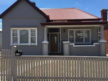 119 Williamson Street, Bendigo 3550, VIC House Photo