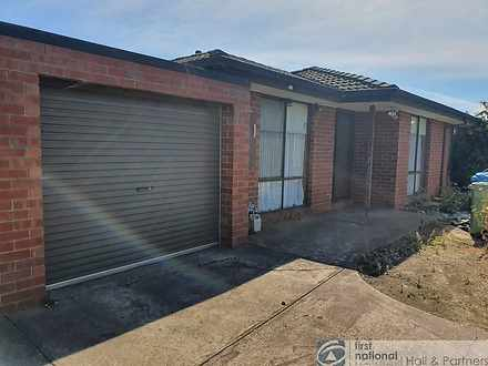 16/51-53 Belgrave Hallam Road, Hallam 3803, VIC Unit Photo