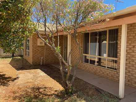 10A Harvey Street, South Kalgoorlie 6430, WA House Photo