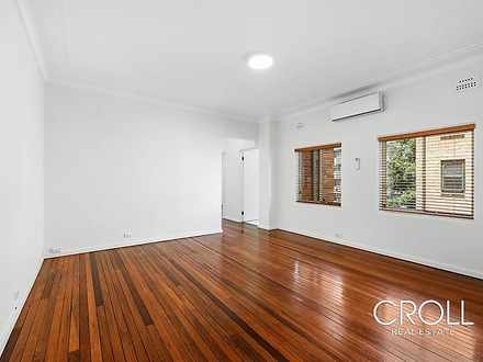 8/37A Fitzroy Street, Kirribilli 2061, NSW Apartment Photo