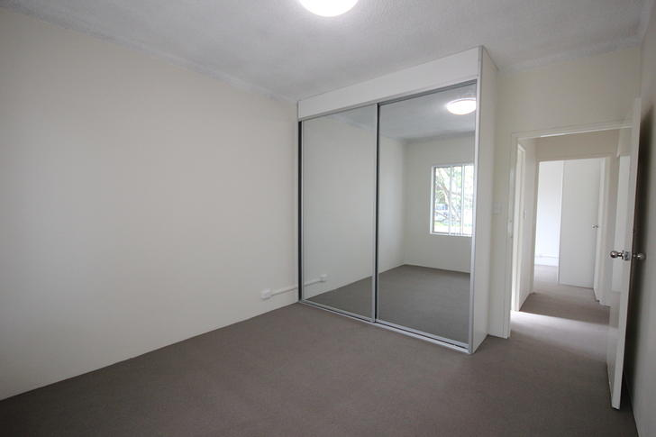 4/41 Baxter Avenue, Kogarah 2217, NSW Apartment Photo