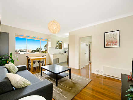 18/7-9 Birchgrove Road, Balmain 2041, NSW Apartment Photo