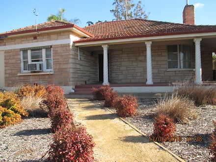 9 Merritt Avenue, Berri 5343, SA House Photo