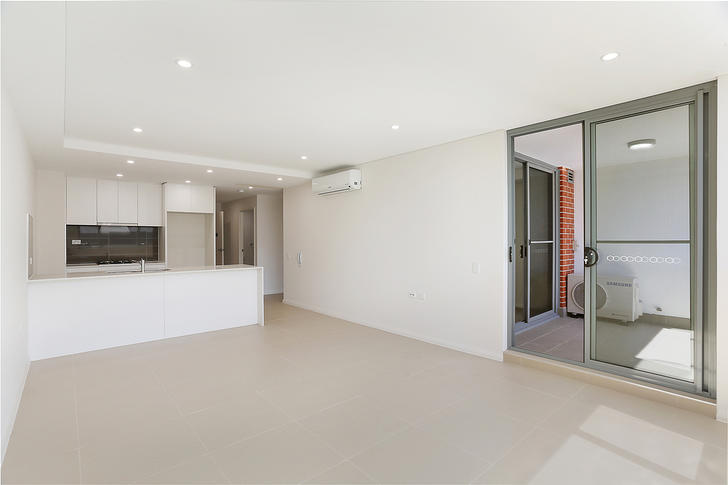 404/88 Blaxland Road, Ryde 2112, NSW Apartment Photo