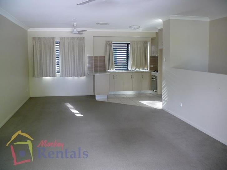 5/6A Petersen Street, North Mackay 4740, QLD Unit Photo