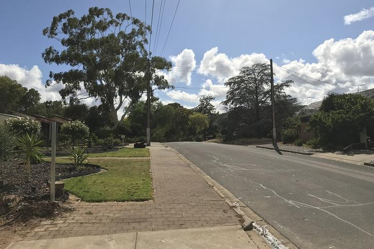 4B Meadowvale Road, Athelstone 5076, SA House Photo