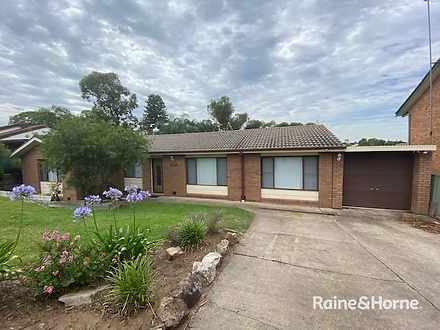 24 Shiraz Street, Muswellbrook 2333, NSW House Photo