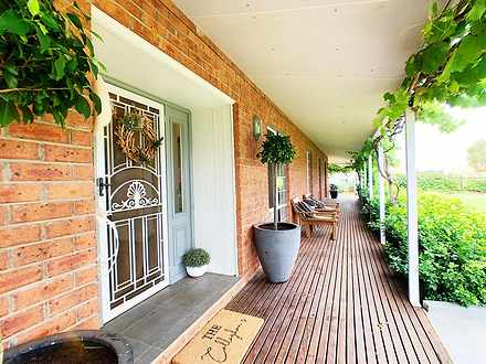 111 Duri Winton Road  ( Duri ), Tamworth 2340, NSW House Photo
