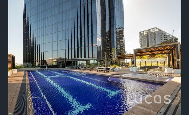 1903/8 Pearl River Road, Docklands 3008, VIC Apartment Photo
