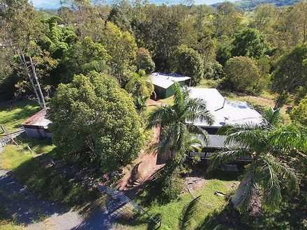 Cooran 4569, QLD House Photo