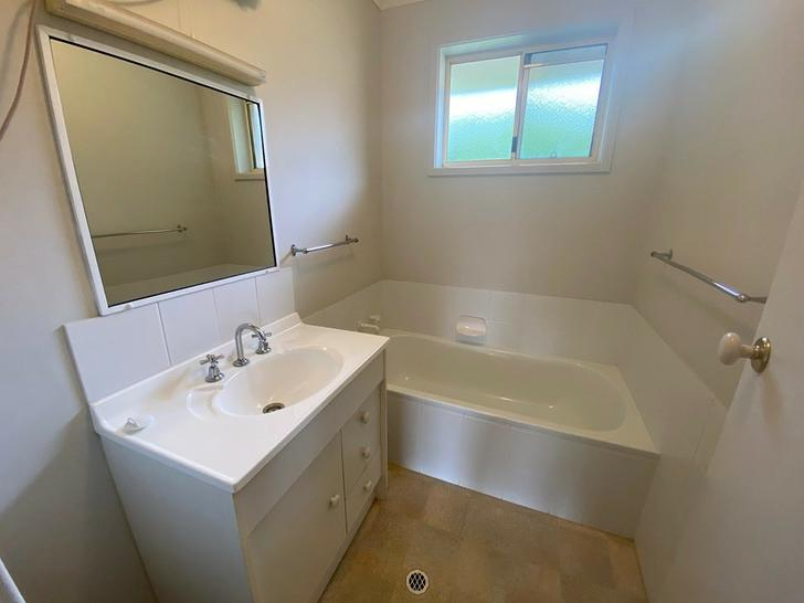 151 Navala Avenue, Nelson Bay 2315, NSW House Photo