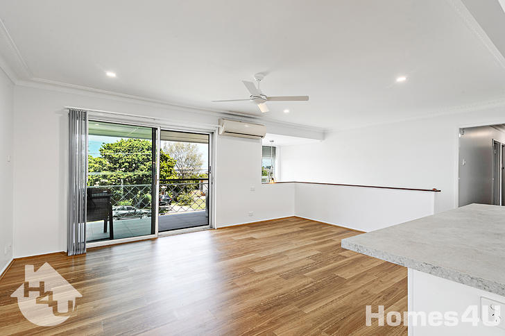 5 Adrian Street, Margate 4019, QLD House Photo