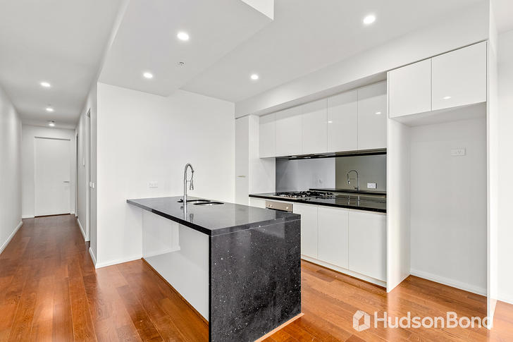 205/3 Red Hill Terrace, Doncaster East 3109, VIC Apartment Photo