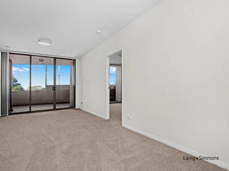 24/538 Woodville Road, Guildford 2161, NSW Apartment Photo