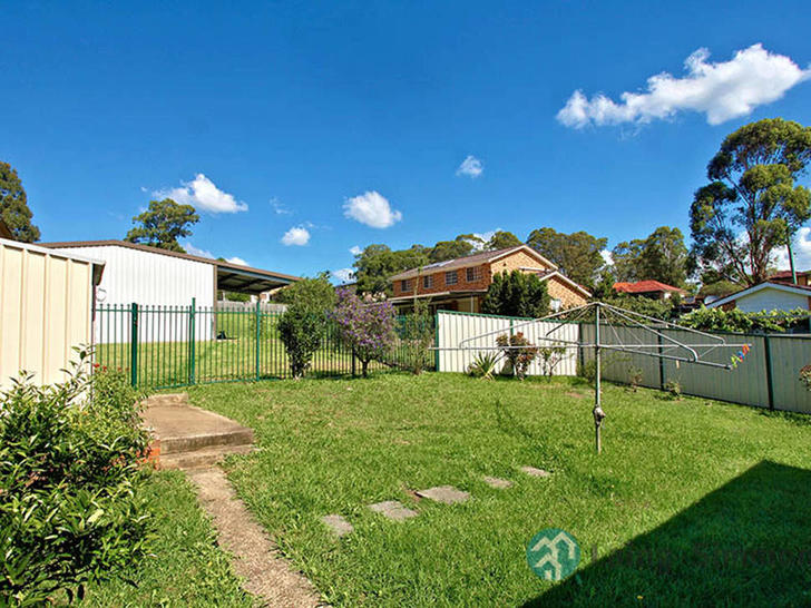 124 Meadows Road, Mount Pritchard 2170, NSW House Photo