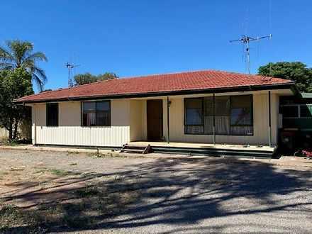 31 Kirwan Crescent, Port Augusta West 5700, SA House Photo