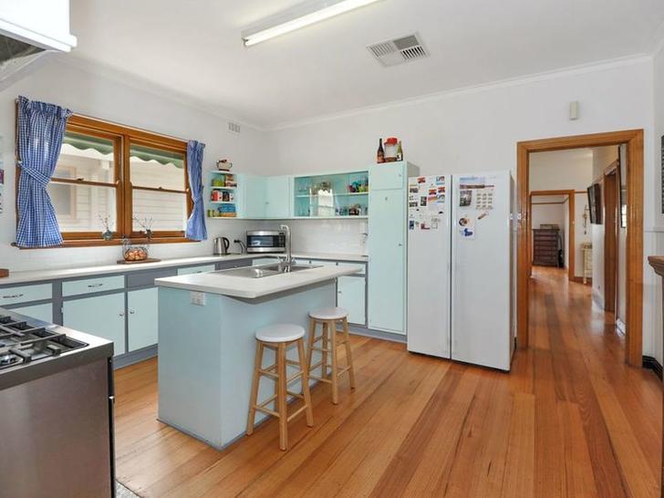 3 Francis Avenue, Maryborough 3465, VIC House Photo