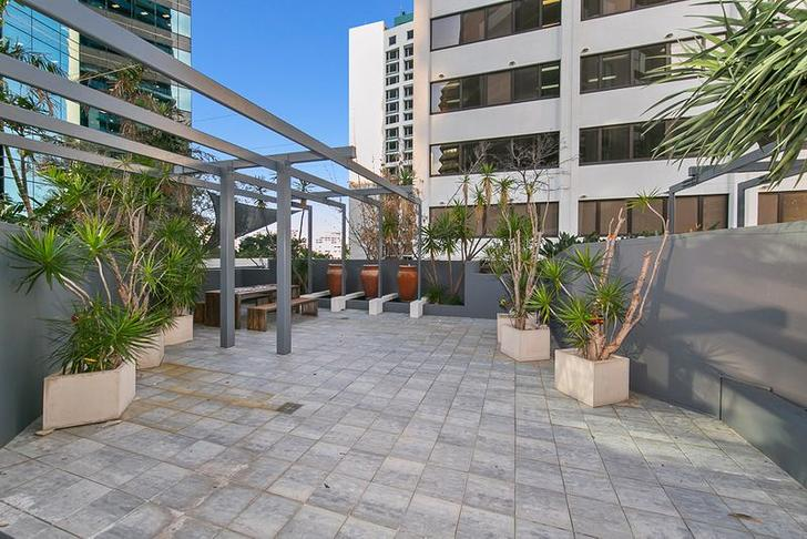 57/26 Felix Street, Brisbane City 4000, QLD Apartment Photo