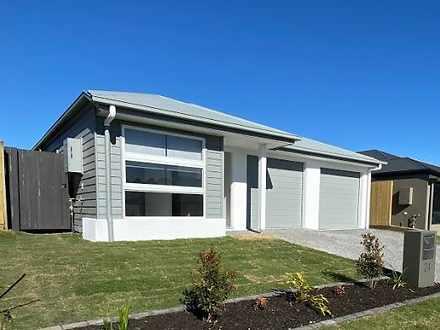 1/24 Jack Street, Morayfield 4506, QLD Duplex_semi Photo