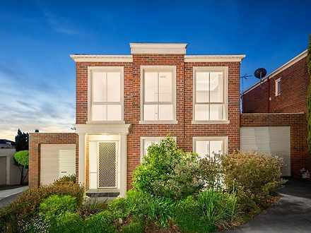 54/745-751 Boronia Road, Wantirna 3152, VIC Townhouse Photo