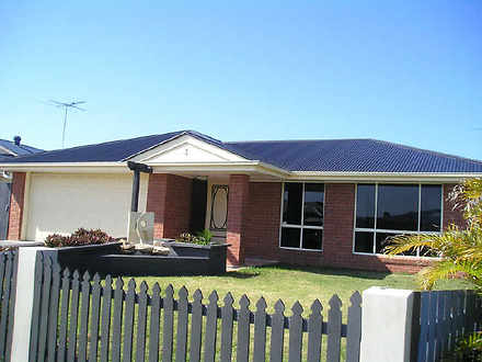 3 Creswick Court, Caboolture 4510, QLD House Photo