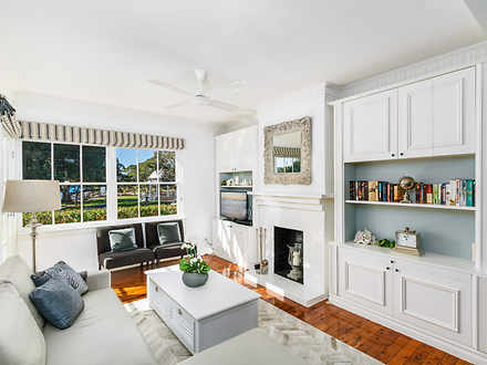 2/53 The Esplanade, Mosman 2088, NSW Apartment Photo