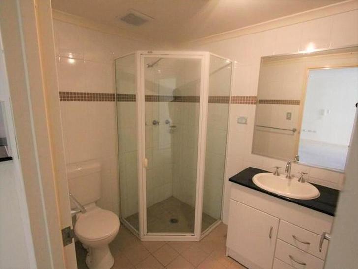 305/3 Orara Street, Waitara 2077, NSW Apartment Photo