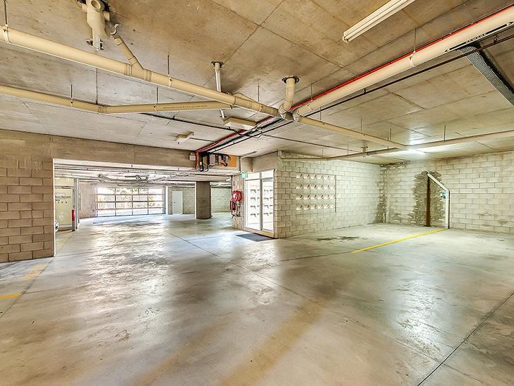 21/80 Tenby Street, Mount Gravatt 4122, QLD Apartment Photo