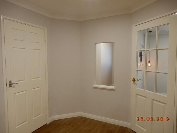 3 Karreen Way, South Guildford 6055, WA House Photo