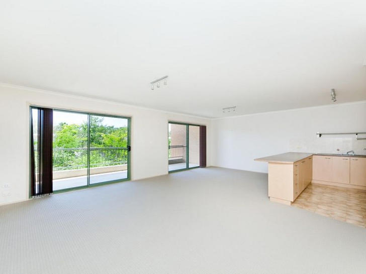 8/9 Oxley Street, Griffith 2603, ACT Apartment Photo