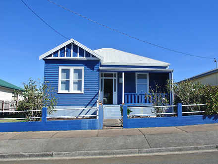 16 Abbott Street, Upper Burnie 7320, TAS House Photo