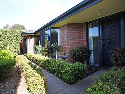 16 Snowgum Drive, Kilsyth 3137, VIC House Photo