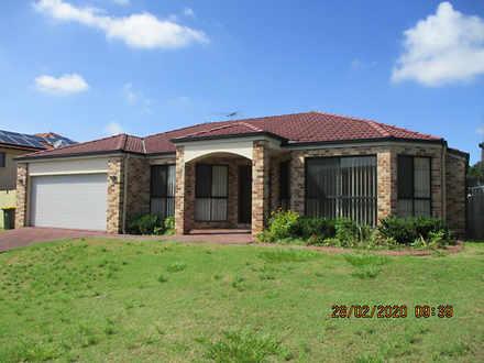 27 Kinta Street, Kuraby 4112, QLD House Photo