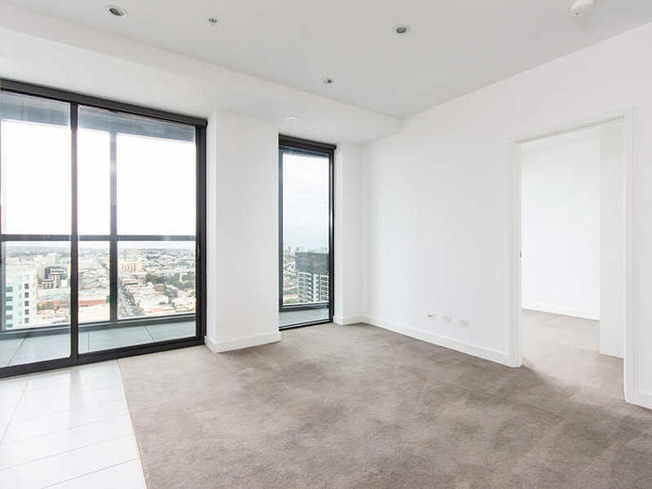2508/35 Malcolm Street, South Yarra 3141, VIC Apartment Photo