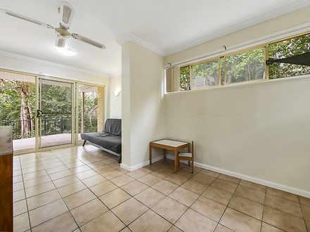 27A Berry's Head Road, Narara 2250, NSW Apartment Photo