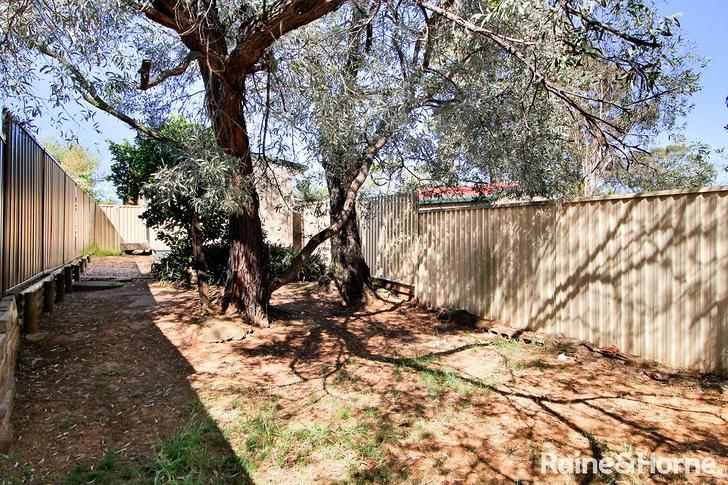 39A Summerfield Circuit, Cambridge Park 2747, NSW Other Photo