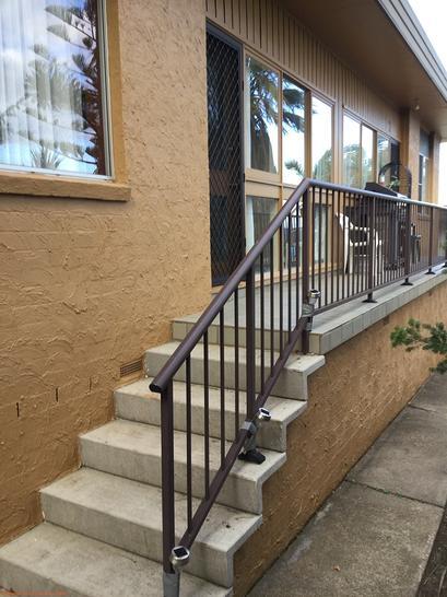 1/2 Andrea Street, Eden 2551, NSW Unit Photo
