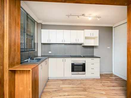 6/22 Brown Street, Newcastle 2300, NSW Apartment Photo