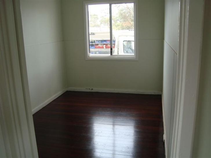 31B Barker Street, Katanning 6317, WA Duplex_semi Photo