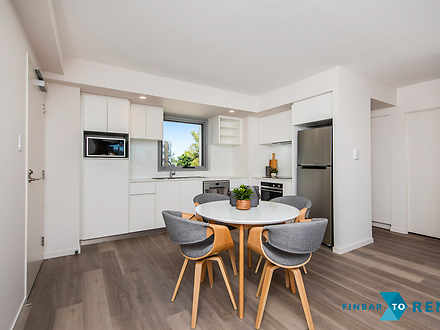 24/5 Rowe Avenue, Rivervale 6103, WA Apartment Photo