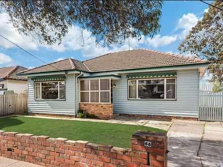 66 Slevin Street, North Geelong 3215, VIC House Photo