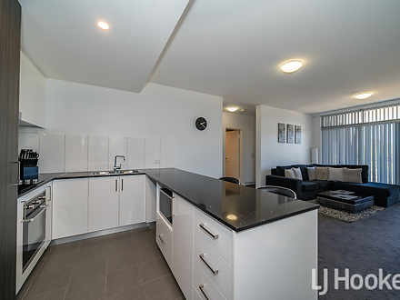 112/50 Pimlico Crescent, Wellard 6170, WA Apartment Photo