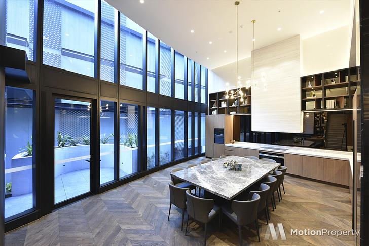 1901/18 Claremont Street, South Yarra 3141, VIC Apartment Photo