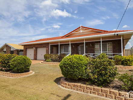 8 Eucalypt Drive, Maryborough 4650, QLD House Photo