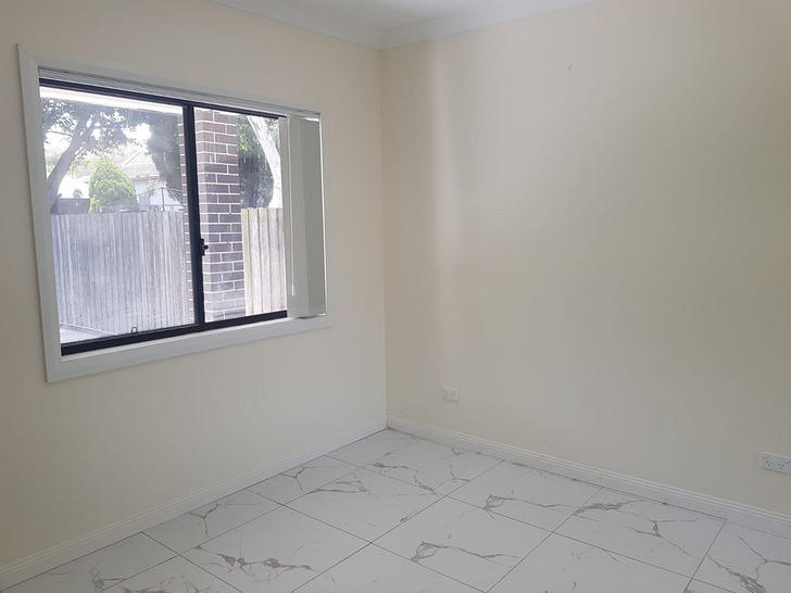 600A Forest Road, Bexley 2207, NSW Other Photo